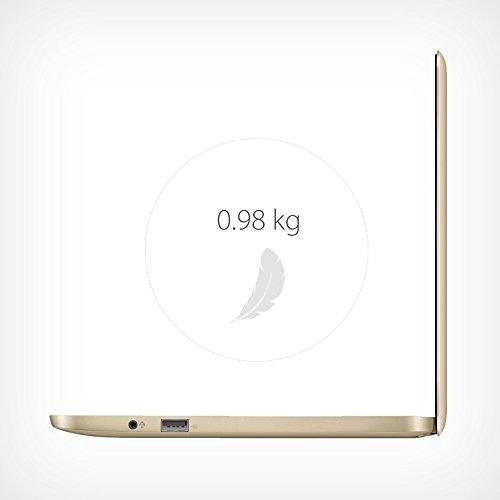 ASUS-VivoBook-E200HA-US01-GD-Portable-116-inch-Intel-Quad-Core-2GB-RAM-32GB-eMMC-Laptop-with-Windows-10-Aurora-Gold