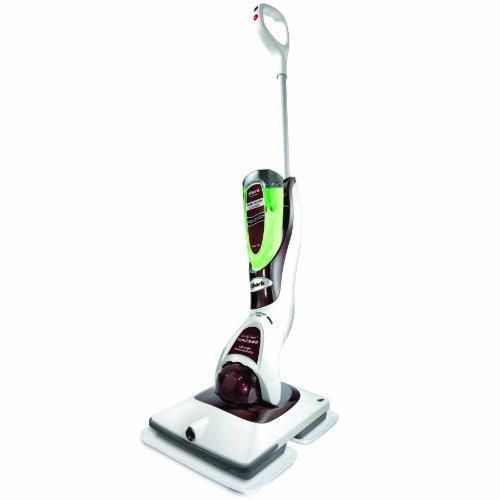 Shark Sonic Duo Hard Floor Cleaner (ZZ500)