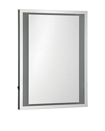 Premier Housewares Espejo de Baño Oran