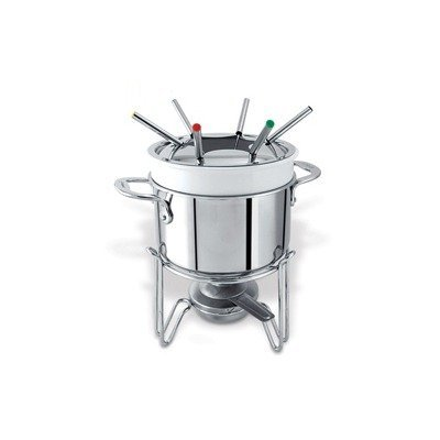 Cuisinox Elite 11 pc Fondue set