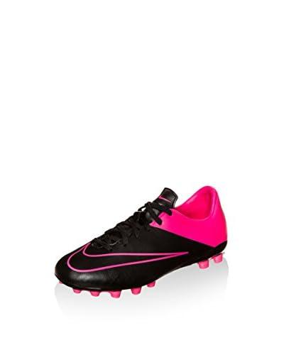 Nike Scarpa Da Calcio Mercurial Victory V Ag Kids