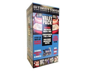ultimate-finish-professional-car-valet-pack-waterless-wash-and-wax-trim-and-tyre-shine-micro-fibre-c