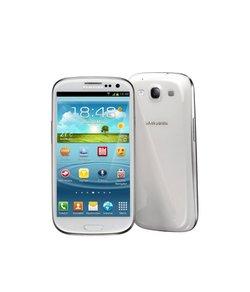 Samsung i9300 Galaxy S III 16GB Vodafone-Edition ohne Vertrag marble-white