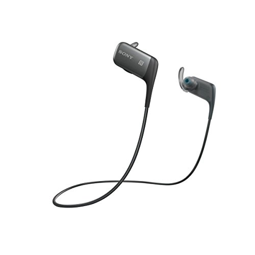 sony-mdras600bt-active-sports-bluetooth-headset-black