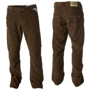 Volcom Pants Enowen Cord Men&#8217;s