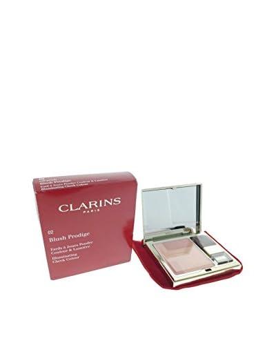 Clarins Rouge Prodige N°02 7.5 g, Preis/100 gr: 346.53 EUR