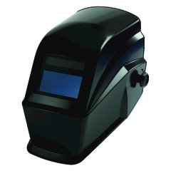 Black-Jackson-Safety-WH40-Nitro-Welding-Helmet-w-Nitro-Variable-ADF-R3-36633