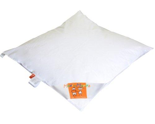 kaufen neu maxi und moritz baby wiegenbettchen 80 x 80 cm daunendecke billerbeck. Black Bedroom Furniture Sets. Home Design Ideas