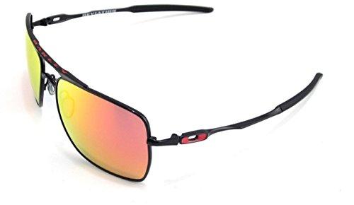 Oakley Deviation Men's Lifestyle Designer Sunglasses/Eyewear