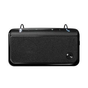 Motorola Bluetooth In-Car Speekerphone (Bulk Packaging)