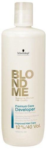 schwarzkopf-professional-blond-me-premium-care-developer-12-40-vol-33-oz