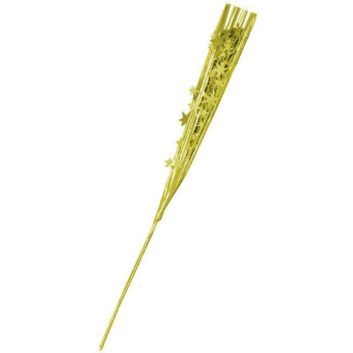 Star Onion Grass Gold