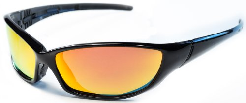 Polarized Sunglasses with revo Color lenses PRV95