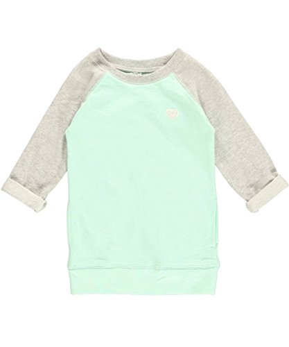 French Toddler Clothing front-320239