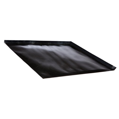 Amana Ov10 Oven Liner For Mce14 Rapid Cook Ovens back-623176