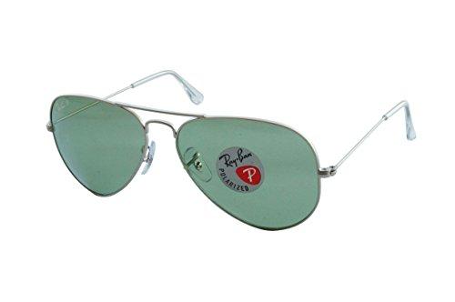 best polarized sunglasses for fishing  metal polarized