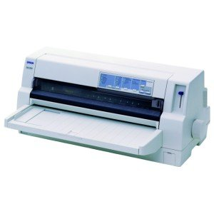 Epson DLQ 3500 Dotmatrix Printer