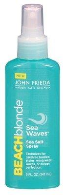 John-Frieda-Beach-Blonde-Sea-Salt-Spray-5oz-Sea-Waves