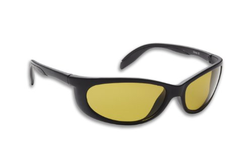 Fisherman Eyewear Outrigger Polarsensor Photochromic Sunglasses