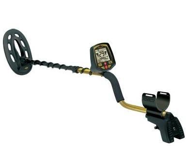 Best wire detector