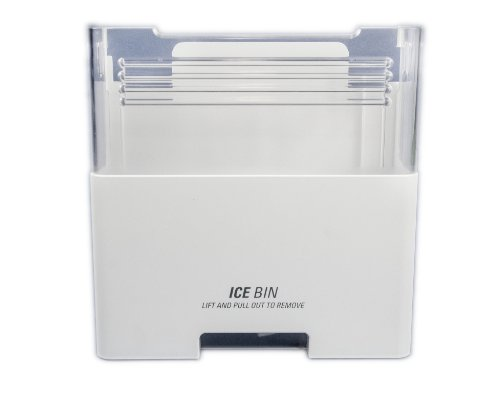Lg Electronics Akc72949311 Refrigerator/Freezer Ice Maker Assembly