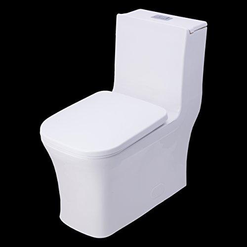 BAI-1007-Contemporary-Toilet-One-Piece-Dual-Flush-Soft-Close-Seat