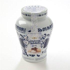 Fabbri Amarena Cherries in Syrup
