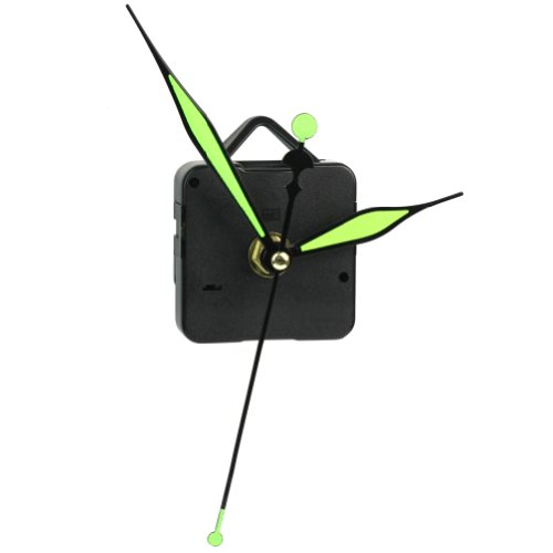 mouvement-mecanisme-silencieux-horloge-a-quartz-aiguille-nocturne-reparation