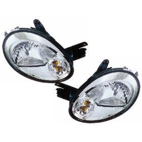 Dzvns Qcl on 2000 Dodge Stratus Headlight Replacement