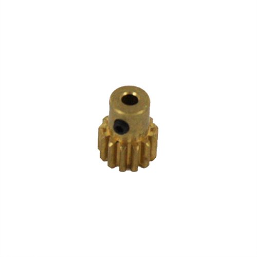 Redcat Racing 13T Pinion Gear with M3 Screw