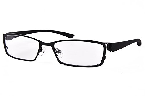 Eyeglasses Frame Lazada : Agstum Mens Sport Myopia Glasses Flexible Optical ...