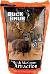 Find Discount Evolved Habitats Buck Grub Attractant