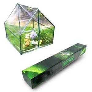 serre pour plante pas cher. Black Bedroom Furniture Sets. Home Design Ideas