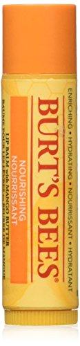 burts-bees-mango-lip-balm-425g