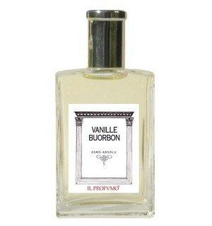 IL PROFUMO Vanille Bourbon 50ml