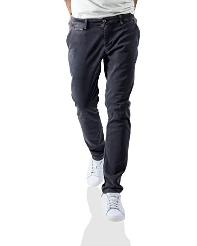 Mavi Pantalón Johnny