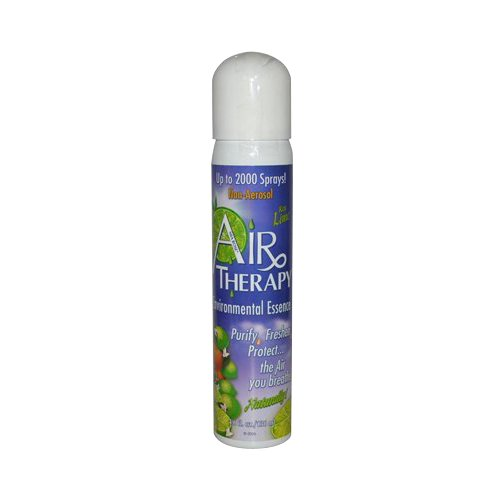 airtherapy-air-freshener-key-lime-46-ounce