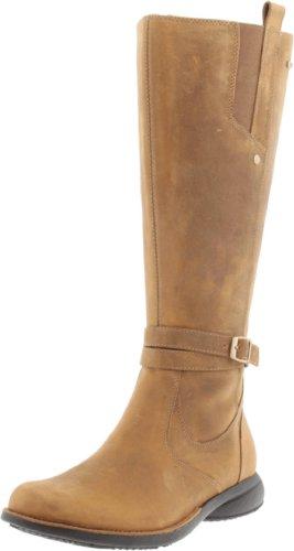 Merrell Women's Tetra Strap Waterproof Boot