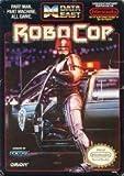 Robocop (Nes)