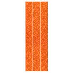 Accucut Accuquilt Go! Fabric Cutter Die 2.5 Inch Strip Die