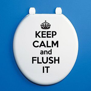 The-Classic-Image-Company-Keep-Calm-And-Flush-It-Toilet-Seat-Vinyl-Sticker-Novelty