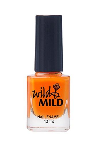 wild-nail-polish-delicato-club-tropicana-numero-038