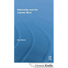 Rationality and the Literate Mind