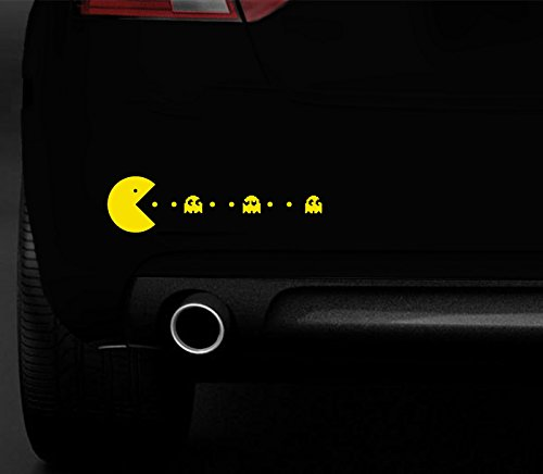 pac-man-auto-aufkleber-wohnwagen-laptop