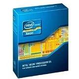 Intel Xeon E5 2603 1.80Ghz, BX80621E52603
