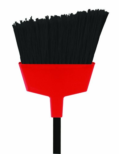 Swivel Broom