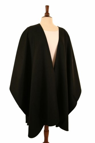 Kuna Baby Alpaca Ruana - Buy Kuna Baby Alpaca Ruana - Purchase Kuna Baby Alpaca Ruana (Kuna, Apparel, Departments, Women, Outerwear, Ponchos, Wraps & Capes, Capes)