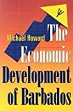 A History of Marxian Economics: 1929-1990 v. II (Radical Economics) (Vol 2) (0333388143) by Howard, M.C.