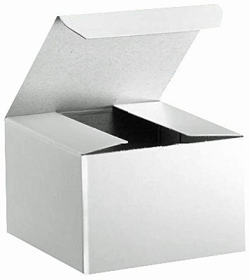 wedding-party-favor-gift-boxes-small-size-box-3-x-3-x-2-pack-of-12-white-gloss-exterior-and-matte-in