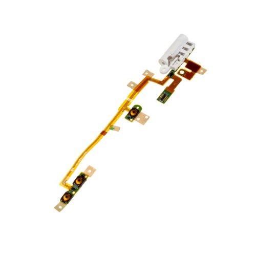 Ipod Repair Parts front-642056